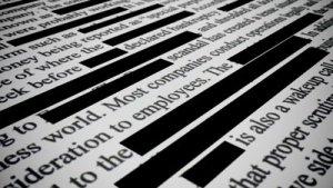 www.redactedrecord.com